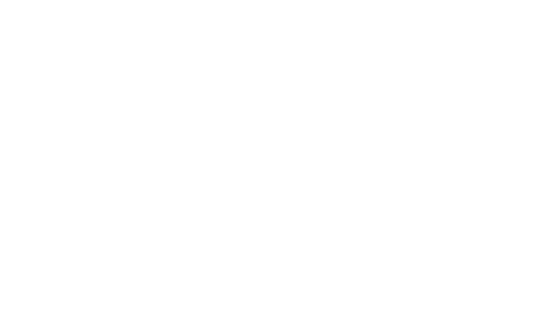 spa haninge ratchanee thaimassage