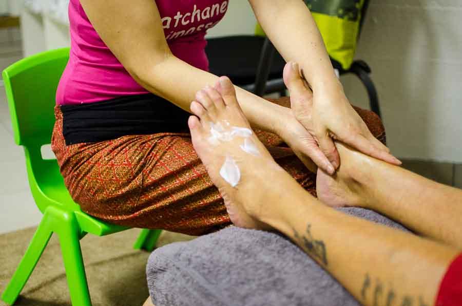 escort tjänster billig massage stockholm
