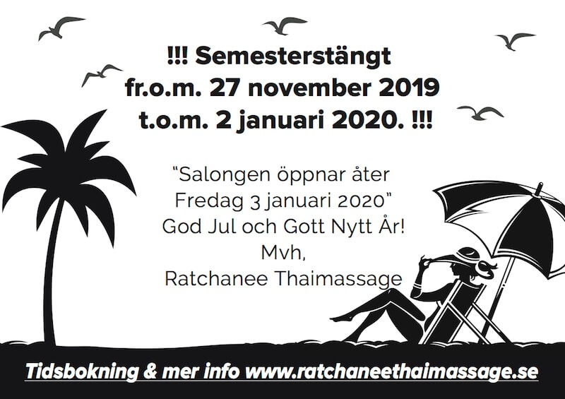 Semester 2020